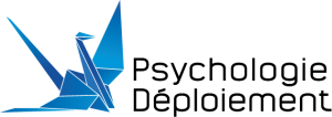 logo_couleur_cmjn