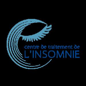 Logo_CTI_Twitter