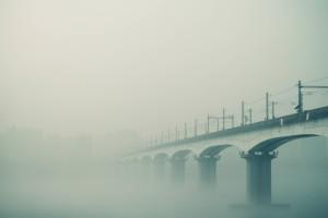 fog-1209447_1920