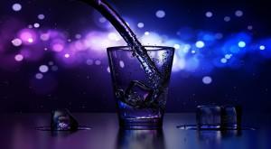 drink-1870139_1920