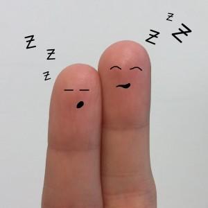 sleep-2010113_1920