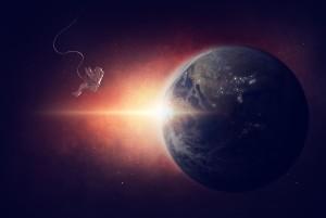 astronaut-1784245_1920