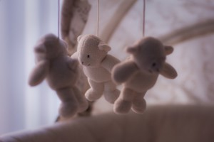 toys-1284070_1920